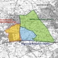 Plan-MER Structuurplan Land van Wehl Doetinchem