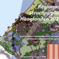 PlanMER Regionaal Structuurplan Haaglanden 2020