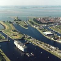 Verkenning Kanaalzone Gent